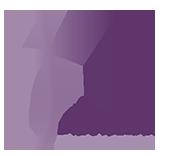 J11 Fisioterapia Logo